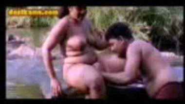 couple sex