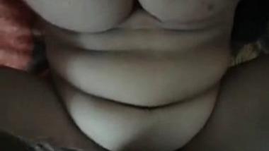 Desi Mature Huge Boobs Aunty Fucked
