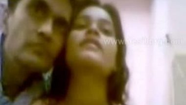 Latest Home Made Flick Of Horny Indian babe