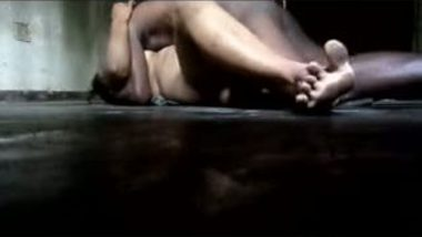 Hot and intimate free porn sex of desi aunty