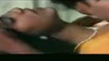 Mallu Busty Wife Lover Hard Sex