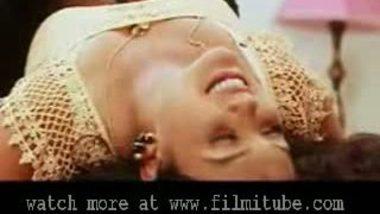 Mallu Cute Bhabi Sex Feelings