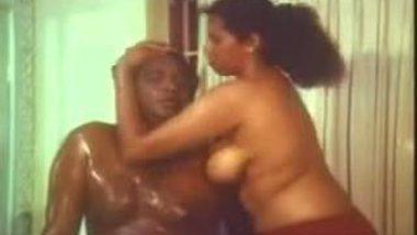 Mallu Husband With Wife Hard Play Sex