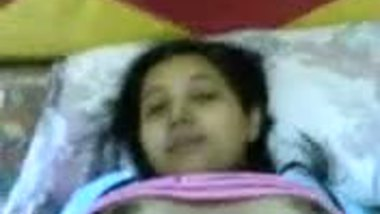 Indian sex videos clip of teen college girl sucking and fucking with lover
