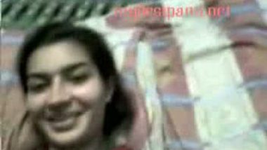Desi village punjabi girl guddi fucked by her own jijaji MMS