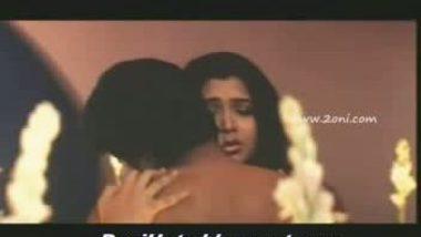 from Johnathan pakistani actress kushboo nude porn xxx
