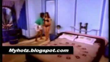 Mallu hot prathiba in bikini