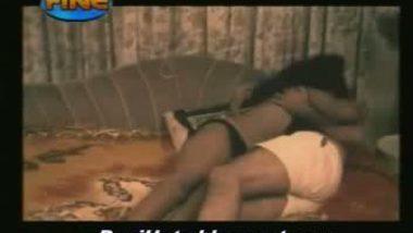 tamil mallu mujra masala teen lesbian Desi Porn Girls Sexy Bollywood S