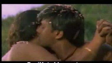 Mallu sex hot naked beauty