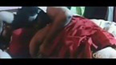 indian mallu tamil aunty homesexy desi movies