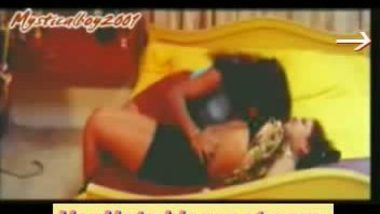 husbands gone to office kerala aunties doing lesbian sex
