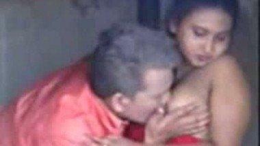 mallu-washrum-sex-sleeping-girls-free-movie-girls-having-orgasms