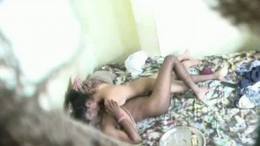 Beautiful Indian Teen girl fucked by college guy – PART 1