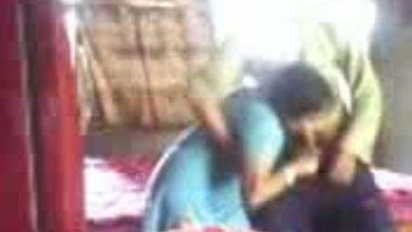 FSI Blog – Desi village girl with neighbour scandal MMS