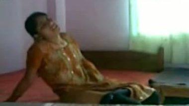 Bangalore girl homemade nude video exposed