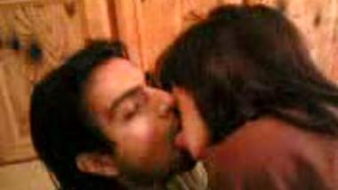 Riya Sexy Scandal