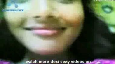 Indian Banglore Girl Fucked
