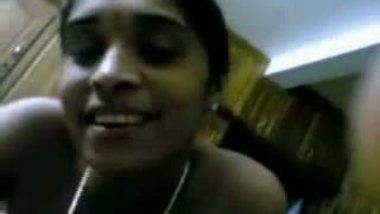 Mallu Wife Cheat Hubby