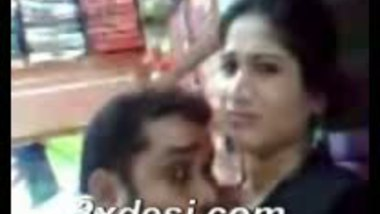 Jaipur SALES Woman sex with Customer