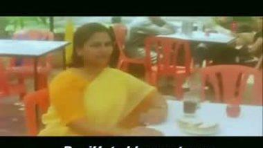 Tamil aunty saree bikini masala actor actress xx