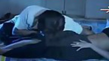 Masala mms of desi couple doing romance