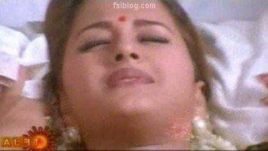 Rachana Getting Aroused – FSIBlog.com