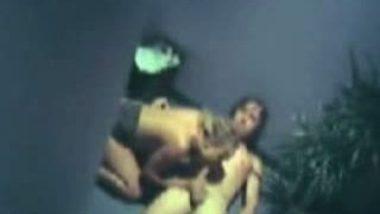 sex In Lift Hidden Cam Recorded