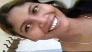 Indian teen girl sonakshi nude scandal
