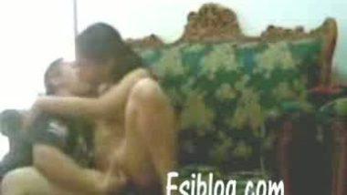 Free online porn movies of seducing bhabis
