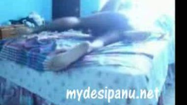 Bihari college girl sex scandal mms clip leaked