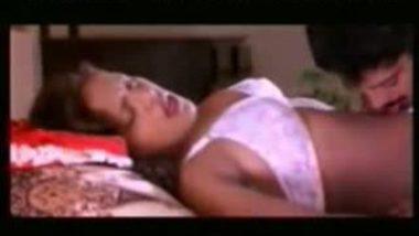 Mallu Lover Sex Bedroom Scene