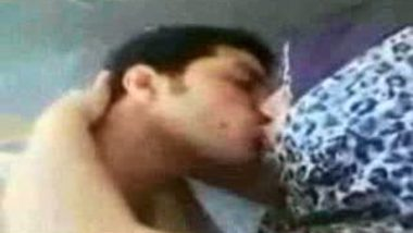 Muslim Couple Sex Scandal Porn Video