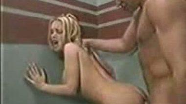 Lesbian XXX Girl Sucking