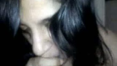 Personal Indian Sex Video