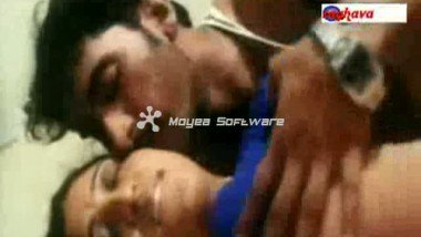 Sexy And Hot Cute Bhabi Indain Porn Video
