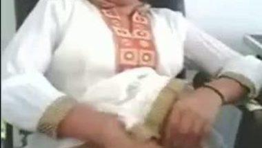 Swapnil Varanasi Enjoyed Boss