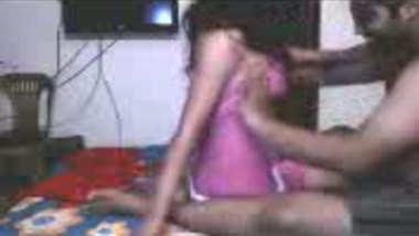 Fsiblog- Desi college girl nupur fucked by her cousin mms