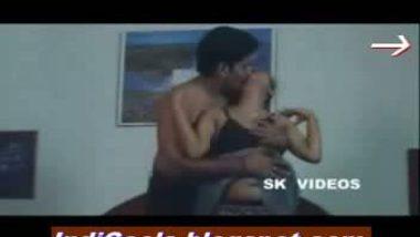 Hot mallu college girl secret sex with car driver
