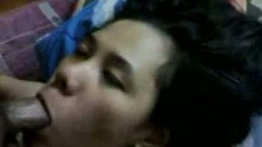 Free porn movies of Patna girl giving hot blowjob session