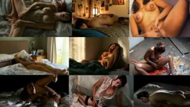 posmotret-porno-film-bez-zamikaniy-i-ostanovok
