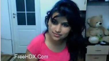 big boobs desi girl webcam show