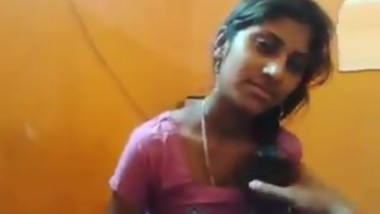 Desi Girl Free Indian & Couples Porn Video -www.porninspire.c