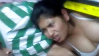 Girl fucking in office  - http://www.mahisehgal.in/
