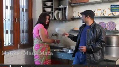 hindi hot short romance devar bhabhi - vpkat