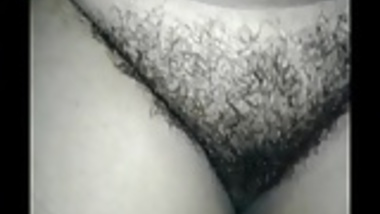 4 desi lesbian show her hairy pussy