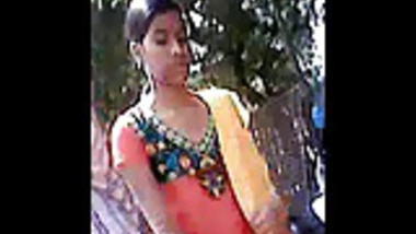 desi girls little collections