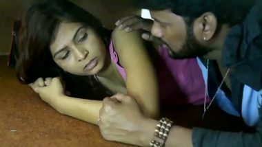 Best desi porn blog presents bollywood masala clip with naughty audio
