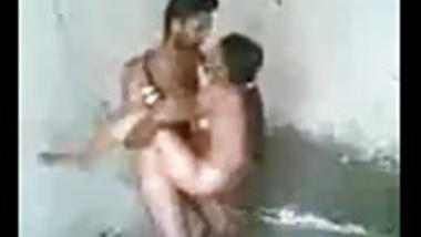 desi-punjabi girl having sex with bf