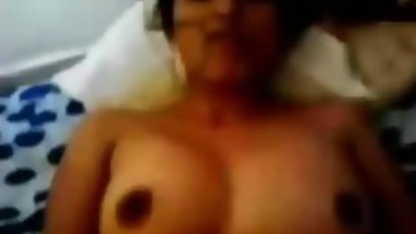 Desi college lovers hot sex-2