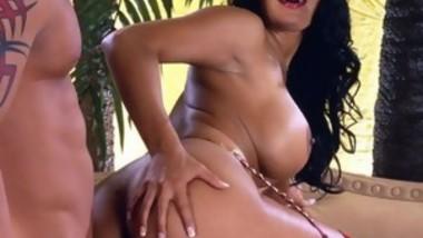 Katrina kaif nude cartoons